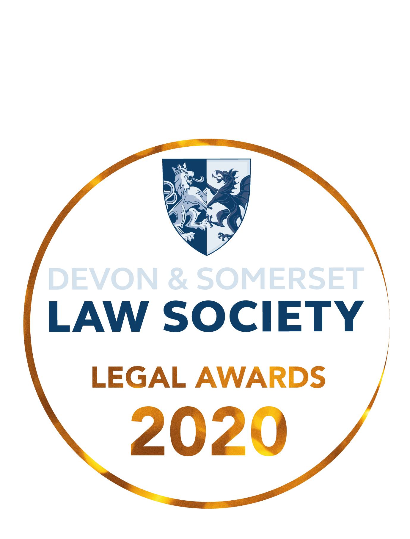 Devon And Somerset Law Society Legal Awards